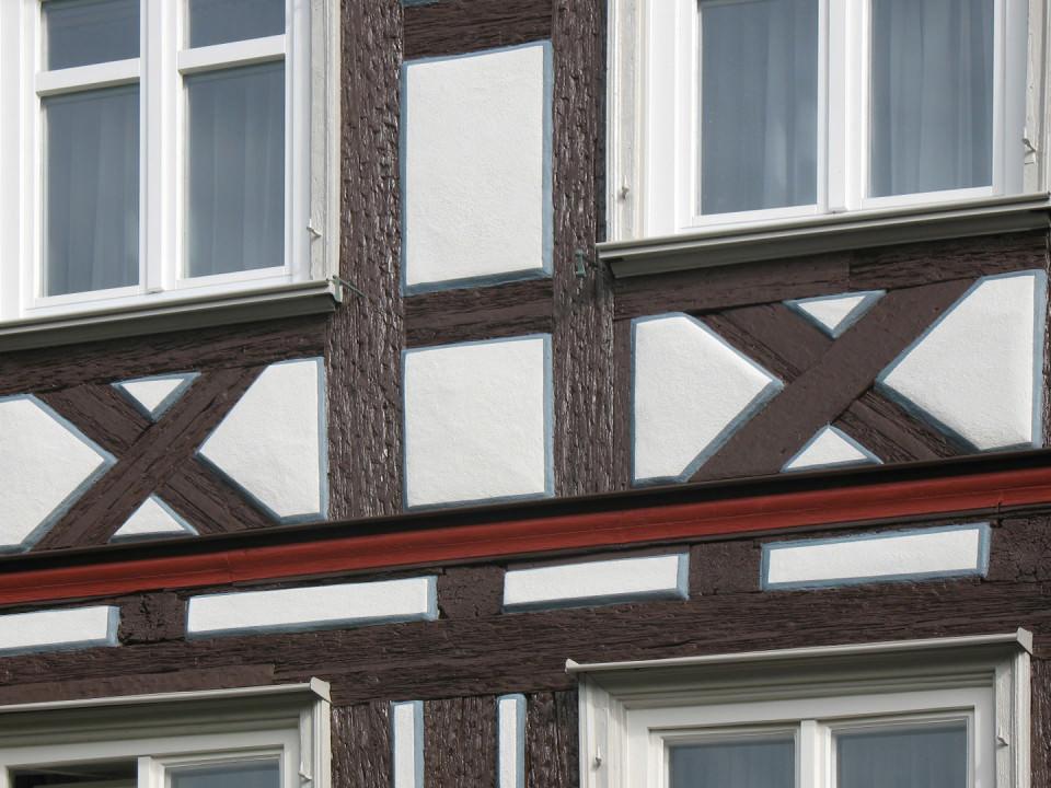 Schorndorf Carl Max Meyer Restaurierung