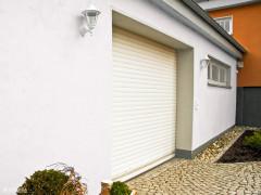 Volimea Exterio Fassadebeschichtung